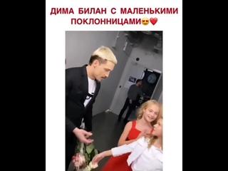 """🎄🎉💥Съёмки """"Новогоднего огонька"""" (канал Россия1). 10 декабря 2019 г. (5)"""