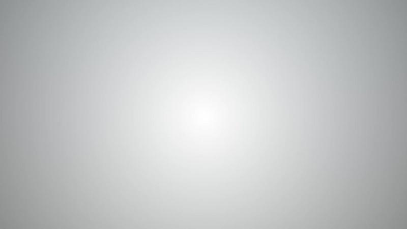 «Лежи тихо, Настя!»- в Башкирии собака напала на девочку, взрослые сняли видео.mp4