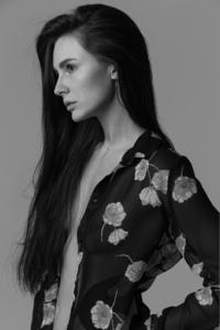 Ольга Литченкова