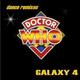Galaxy 4 - Doctor Who Theme
