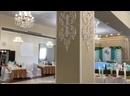 Видео от Булата Гилязова
