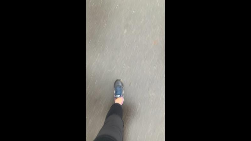 Видео от Татьяны Фарановой
