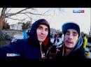 Братья Станишевские пришли на очную ставку с жертвами совращения