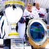 Хоккей_56