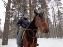 Фотоальбом Владислава Бусловича