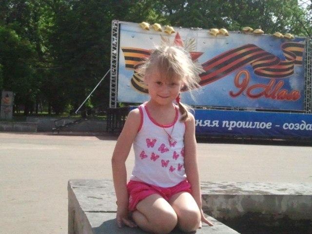 Татьяна Самойлова, Пенза - фото №21