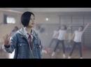 OST Две звезды Онмёджи ED4 вариант 1