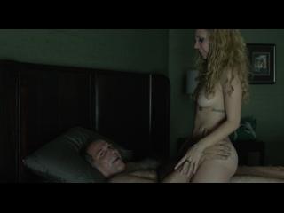 Juno Temple Nude - Afternoon Delight (2013) HD 1080p Watch Online / Джуно Темпл - Полуденная нега