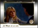 La Mujer de mi vida Capitulo 110 / Избранница 110 серия