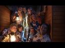 Оборотни внутри Русский тизер-трейлер Фильм 2021