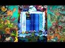 OfficialZelel 🔱 БОСС ЗОМБИ НЕПТУСЬ 🧟♂️ Plants vs. Zombies Heroes Растения против зомби Герои Прохождение