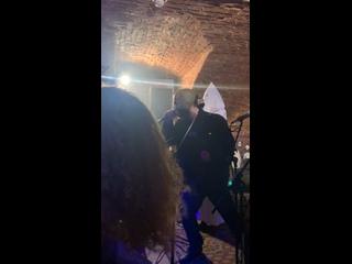 Видео от Андрея Степанова