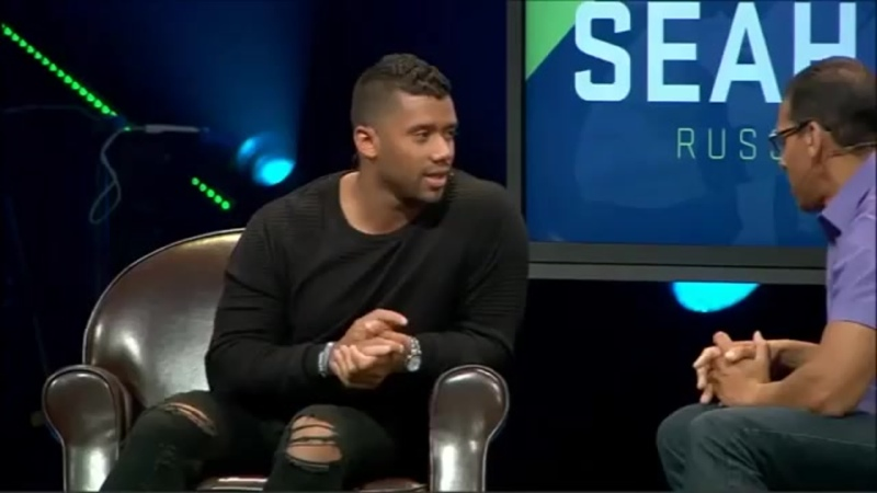 Russell_Wilson_Talks_About_His_Love_For_Ciara_@_the_Rock_Church.mp4