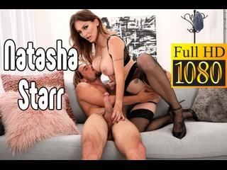 Natasha Starr Big TITS большие сиськи big tits Трах, all sex, porn, big tits , Milf инцест, порно blowjob brazzers секс на