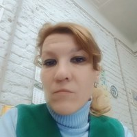 Елена Вайберт