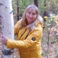 СветланаАндрианова