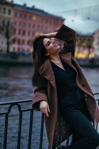 Валерия Матюшина
