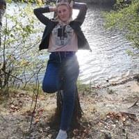 ТатьянаЗаигрина
