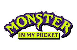 Монстры в моём кармане