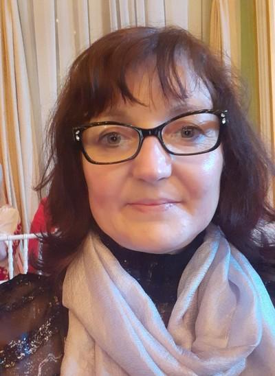 Elena Ivan