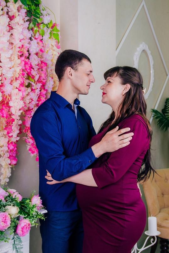 Love Story фотосессия в Симферополе - Фотограф MaryVish.ru