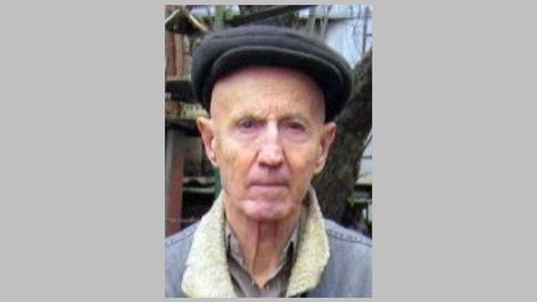 В Ростовской области нашли мертвым пропавшего из О...