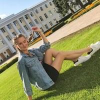 ТатьянаСалтыкова