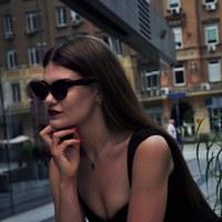 AlinaGavrilenko