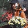 Ksyusha Zayats