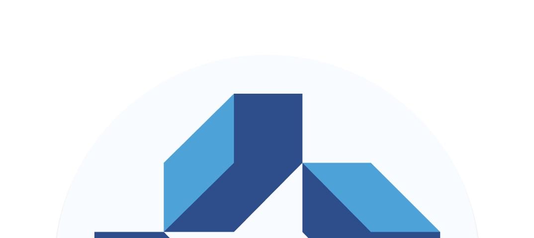 Онлайн-университет финансовых навыков FIN-SKILL.RU