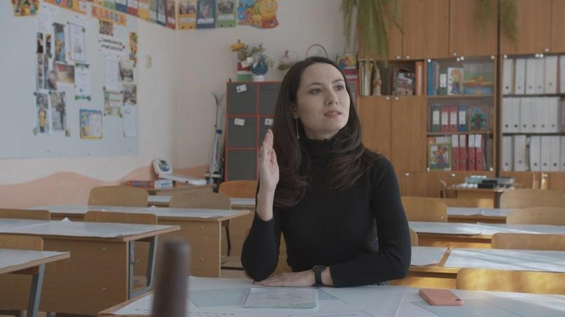 «Открытая школа»: в Татарстане запустили YouTube-канал в стиле школьного «ревизорро», изображение №2