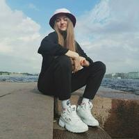 Соня Зинченко