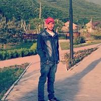 Махмуд Мустафа