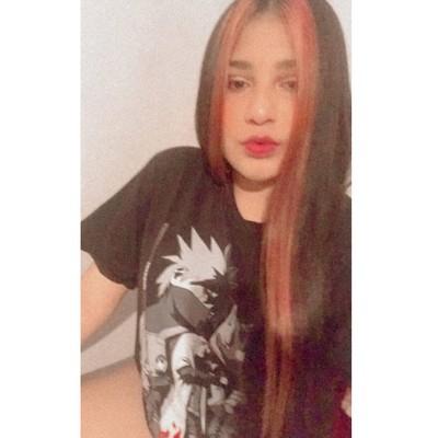 Estefany Lopez