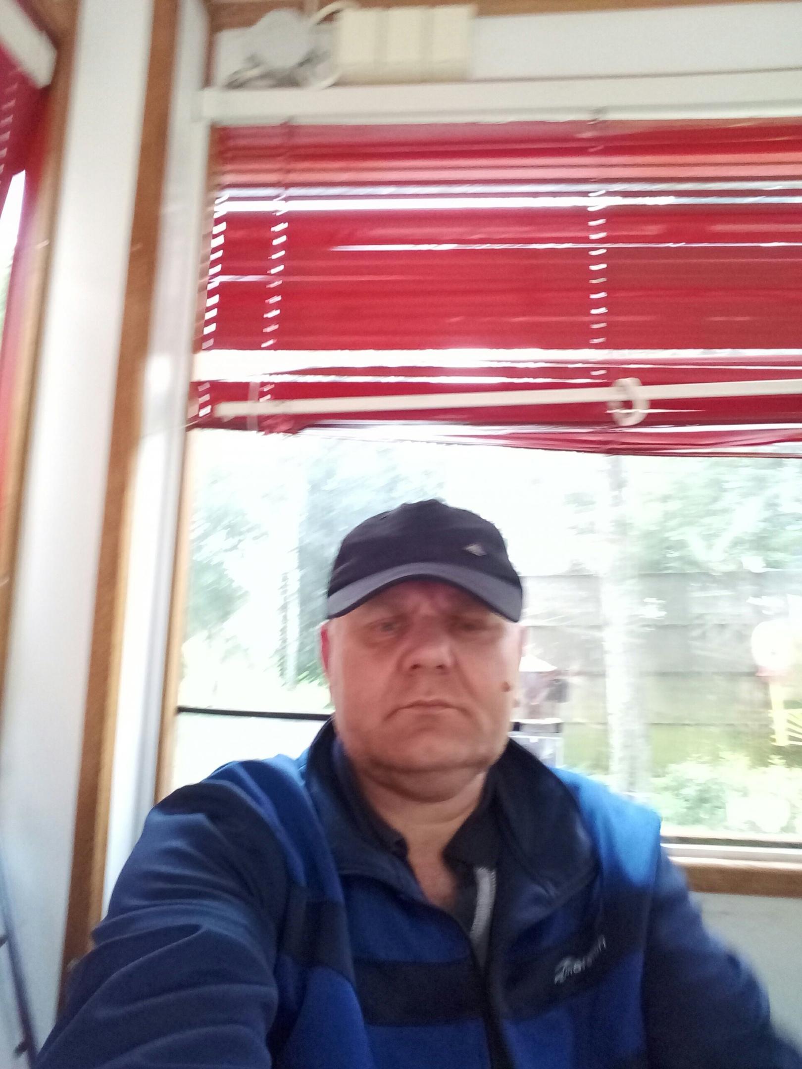 Андрей, 51, Gatchina
