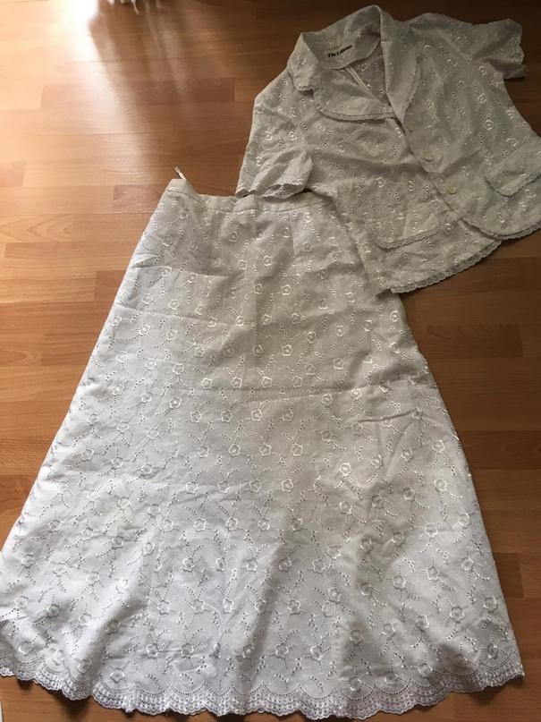 Ткань х/б размер | Объявления Орска и Новотроицка №28407
