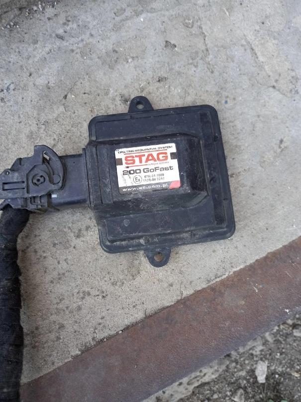 продам рабочее метановское газовое | Объявления Орска и Новотроицка №28477