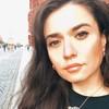 Диана Алишева