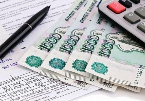 В Оренбуржье стараются справиться с ростом тарифов...