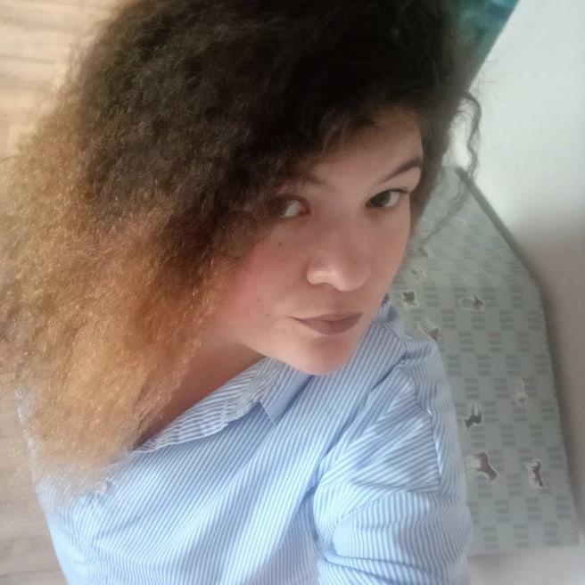 Kseniya, 29, Krasnodar
