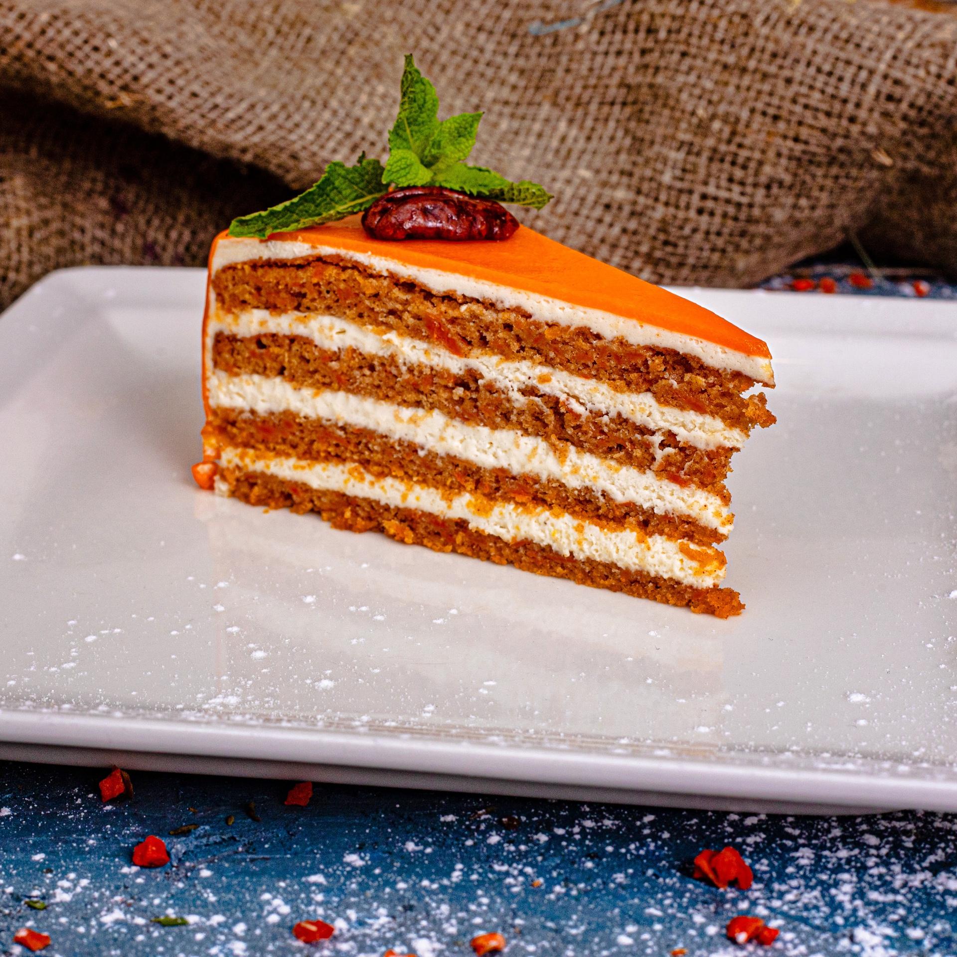 Ресторан «Челентано» - Вконтакте