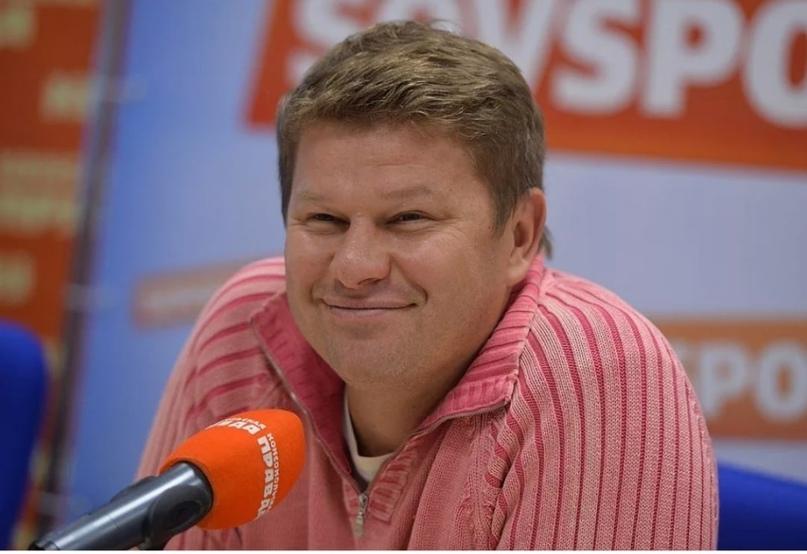 Комментатор «Матч ТВ»Дмитрий Губерниеввыступил с критикой самостоятельной подг...