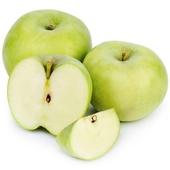 Яблоко симиренко 1 кг