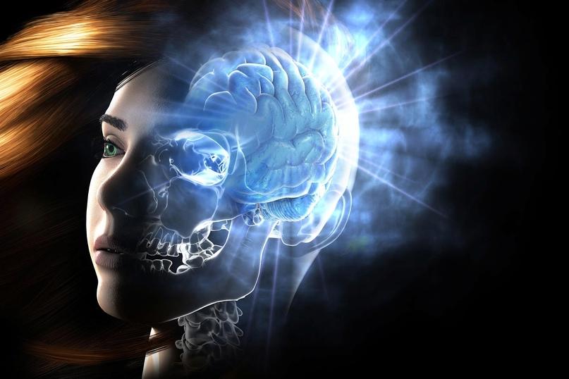 Ученые сочли полезным смотреть на собственное лицо