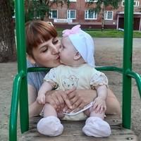 Фотография Елены Махониной ВКонтакте