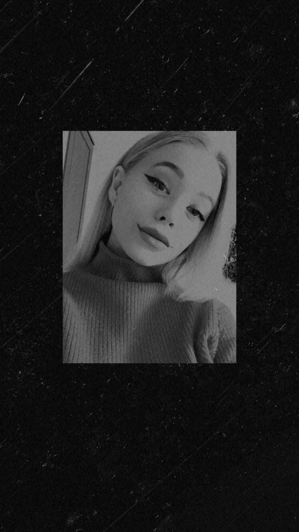 фото из альбома Елизаветы Баженовой №11