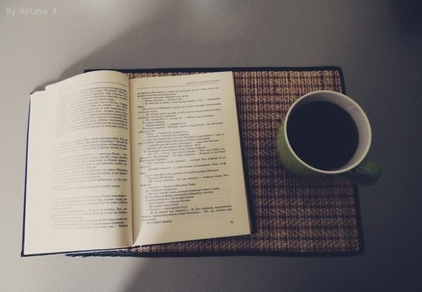 100 лучшиx книг XXI-гo вeка.