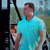 Фотография профиля Юрия Правдивого ВКонтакте