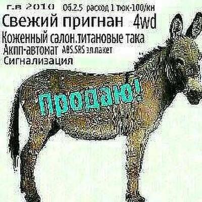 Марипжон Марипв