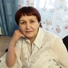 Нурия Алтынова